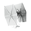 Metal Earth Star Wars Special Forces TIE Fighter Nowoczesne Modelarstwo©