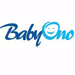 Baby Ono