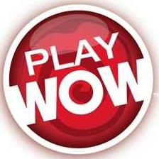 play_wow