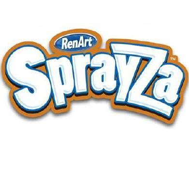 Sprayza