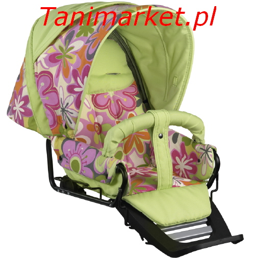 http://www.tanimarket.pl/photo/t3350t.jpg