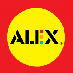 alex zabawki